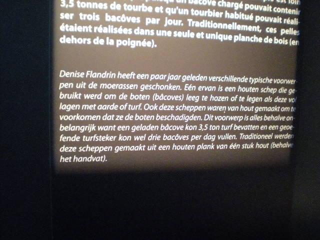 Het Nederlands in de musea, bezoekerscentra en toeristische diensten - Pagina 3 14101309172914196112609749