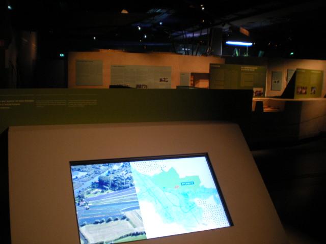 Het Nederlands in de musea, bezoekerscentra en toeristische diensten - Pagina 3 14101309173014196112609750