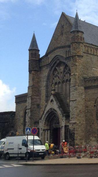 Erfgoed van Vlaams Artesië, Calais en Boulogne - Pagina 3 14101409461414196112610461