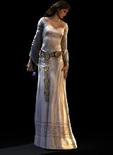 [Projet] Castelvania Lords of Shadow Mini_1410181108342089012624225