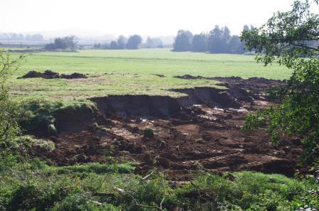 Castrale mottes van Frans-Vlaanderen - Pagina 2 14101910262614196112625057