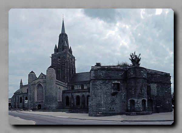 Erfgoed van Vlaams Artesië, Calais en Boulogne - Pagina 3 14101910395714196112625106