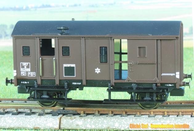 Autres wagons 1410220812188789712634551