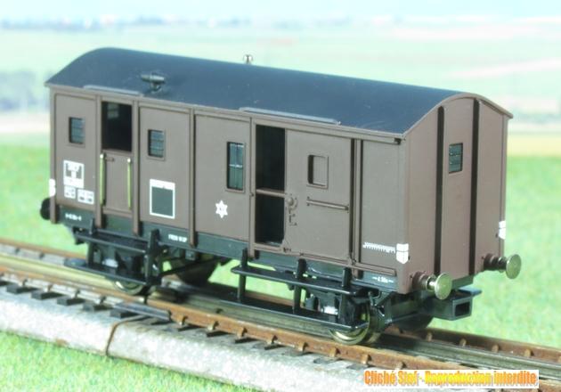 Autres wagons 1410220812188789712634552