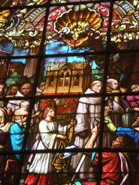 De kerken van Frans Vlaanderen - Pagina 9 14102210203114196112635129