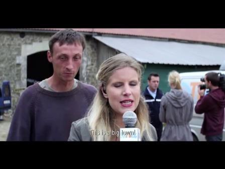 In Frans-Vlaanderen gedraaide films - Pagina 2 14102312260214196112635810