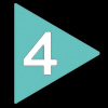 PlayLink 4