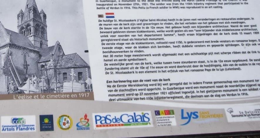 Het Nederlands in onze winkels, bedrijven en in de openbare ruimte - Pagina 2 14103006045114196112659016