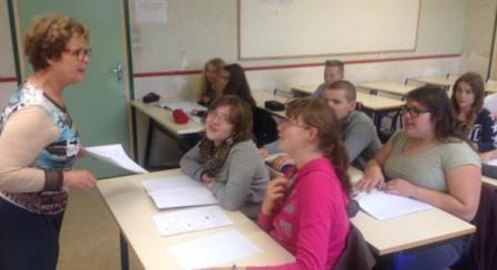 Het Frans-Vlaams in ons onderwijs systeem - Pagina 4 14103111315714196112660291
