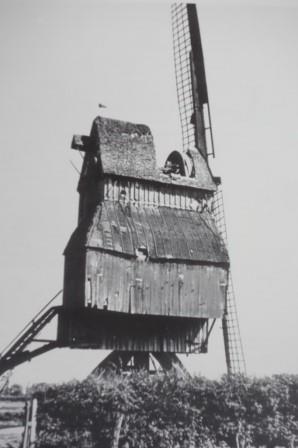 De molens van Frans-Vlaanderen - Pagina 2 14103112094514196112660330