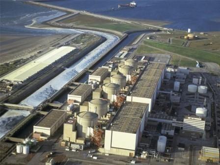 De kerncentrale van Grevelingen - Pagina 2 14110307330614196112671000