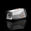 Sportcam-600