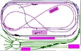 mon petit réseau Mini_14110512201615873312674645