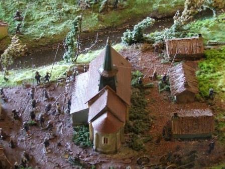 De kerken van Frans Vlaanderen - Pagina 9 14110602212914196112677556