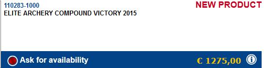 Elite Archery 2015 - Page 5 14110606273810277312677034