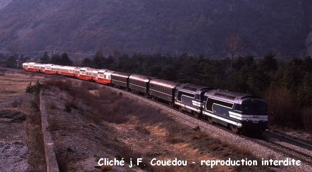 Les voitures panoramiques (Vista Dôme) 1411061032288789712677193
