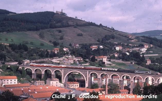 Les voitures panoramiques (Vista Dôme) 1411061032298789712677195