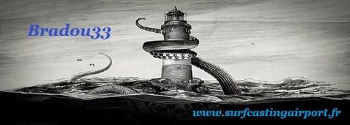 kraken-phare baniere80