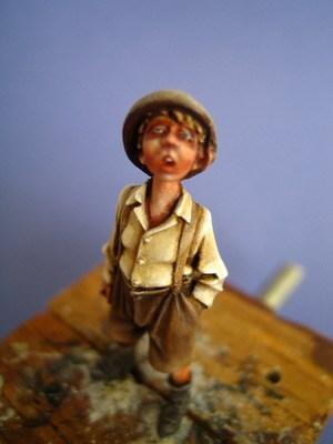 Scénette Billy the Kid - FINI ! - Page 2 1411080221565923112685083