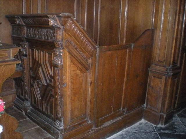 Oud meubilair in Frans-Vlaanderen - Pagina 2 14110807363314196112686300