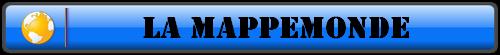 Membres enregistrés sur une MappeMonde.
