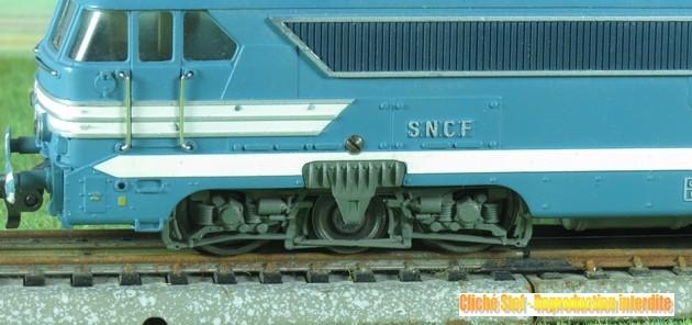 Les locomotives françaises 1411100221368789712692051
