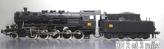 Les locomotives françaises 1411100221378789712692052
