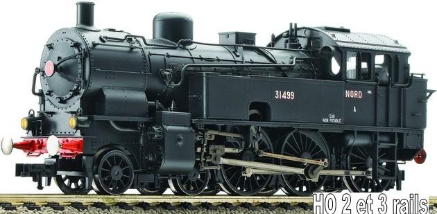 Les locomotives françaises 1411100221378789712692054