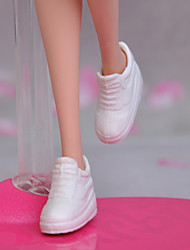 Baskets - chaussures de sport de Barbie