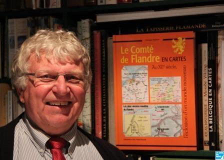 Voordrachten in Frans-Vlaanderen 14111312113914196112701090