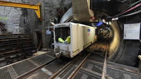 Heropening spoorlijn Duinkerke - Adinkerke ? - Pagina 10 14111504293614196112705755