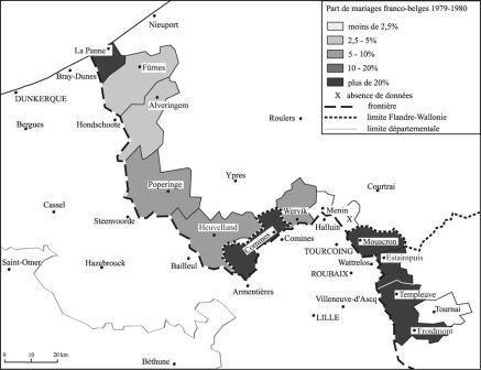 het 'onbegrip' tussen Vlamingen van België en van Frankrijk - Pagina 3 14111604332414196112708776