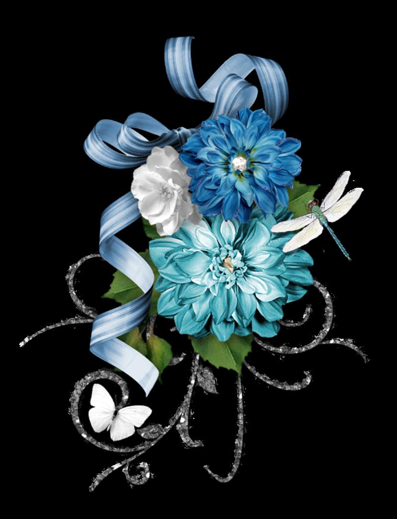--------------------------------------------------------------------------------belle création. dans divers 14111607380818404912709883