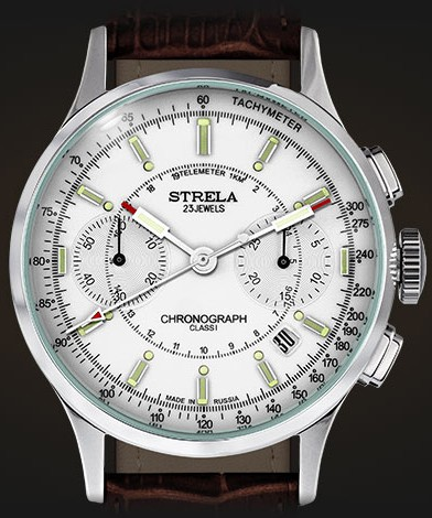 STRELA-CO38LAW_collection_710_01