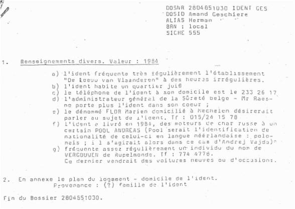 http://nsm08.casimages.com/img/2014/11/18//14111802325614738712715517.jpg