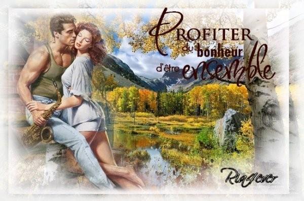__________________________________________________le bonheur d'être ensemble. dans couples 14111808154518404912714373