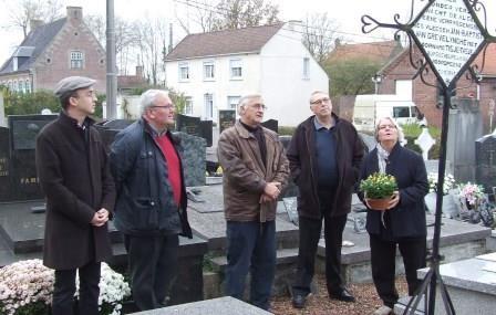 Bekende Frans-Vlamingen - Pagina 4 14112005275614196112722059