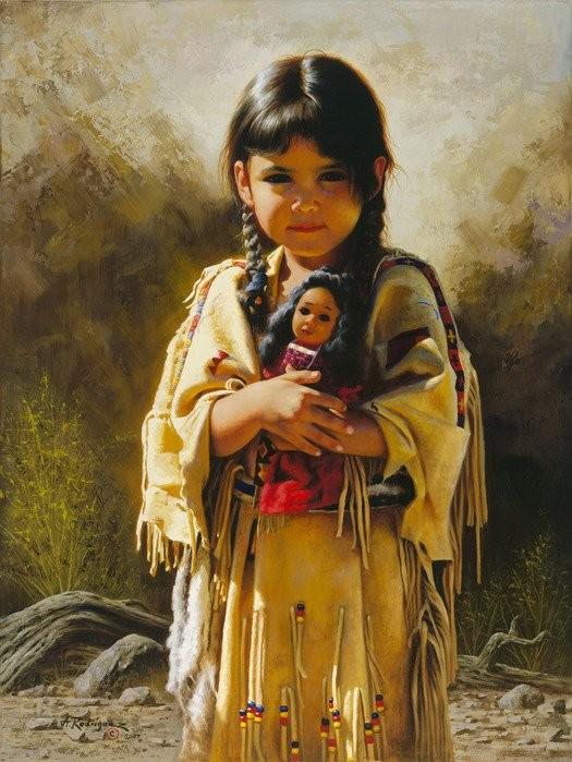 ______________________________________________________bel enfant. dans enfants 14112007560918404912720762