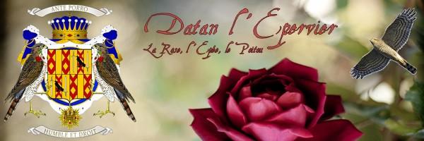 Annonces Royales de France 14112212133517630712726783