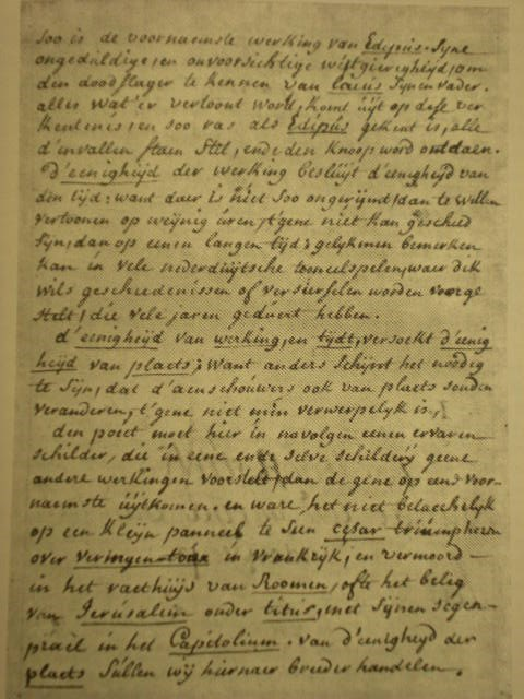 Frans-Vlaamse schrijvers en intellectuelen 14112402185214196112735041