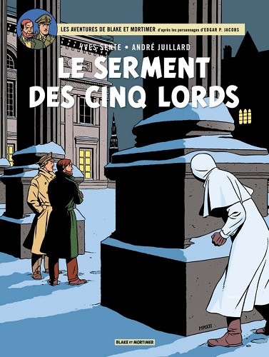BM21-serment-5-lords-couv-dargaud