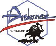 ardennes_old_logo