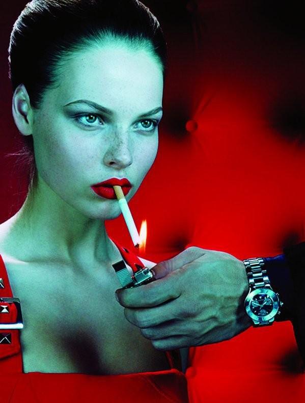 -------le tabac est plus exigeant que n'importe quelle maîtresse!  (Franl G.Slaudhter) dans divers 14112607140218404912740761