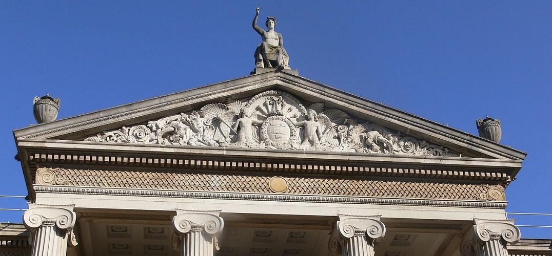1280px-Oxford_-_Ashmolean_Museum_-_facade_sud