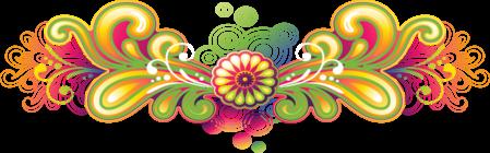 -------------------------------------------------------------------------------superbe image. dans animaux 14112707202318404912743593