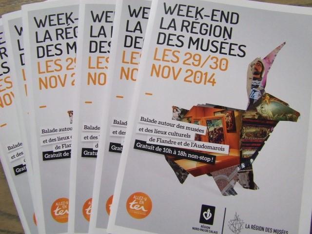 Brochures in het Nederlands - Pagina 5 14112804521514196112746771