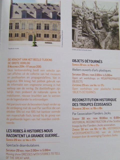 Brochures in het Nederlands - Pagina 5 14112804521614196112746772