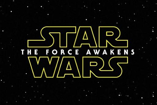 TEASER STAR WARS VII : QUI AIME BIEN CHÂTIE BIEN... dans Humeur 14112810102015263612747781