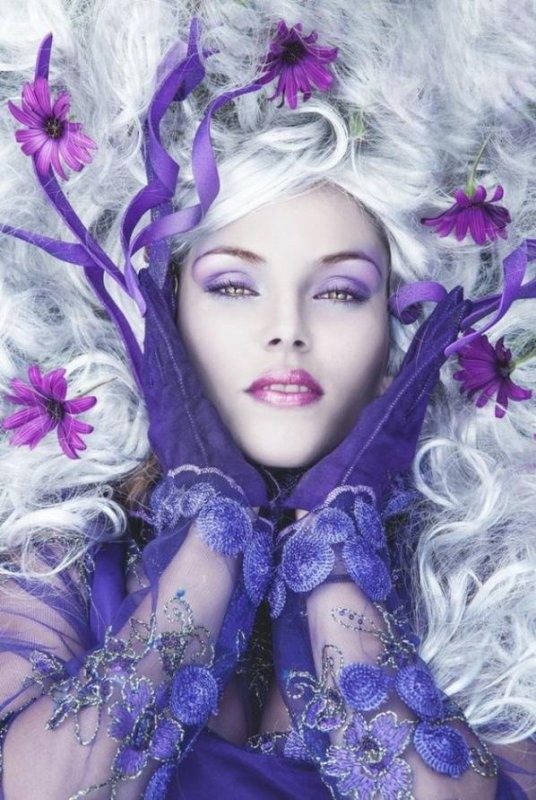 _____________________________________________________________belle image. dans visages de femmes 14112901051118404912749196