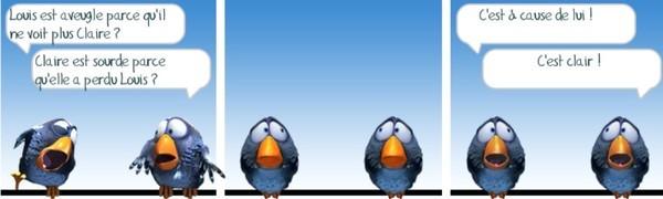 -------------------------------------------------------------------------------conversation .. dans humour 14112901100918404912749230
